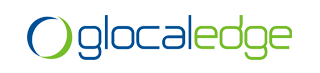 GlocalEdge Software development company India